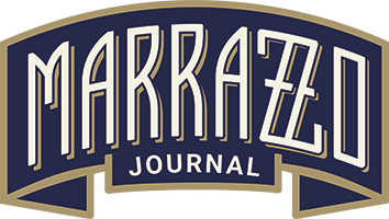 Marrazzo Journal